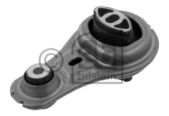 Support moteur - FEBI BILSTEIN - 36697