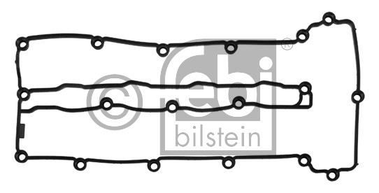 Joint de cache culbuteurs - FEBI BILSTEIN - 36707