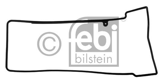 Joint de cache culbuteurs - FEBI BILSTEIN - 36708