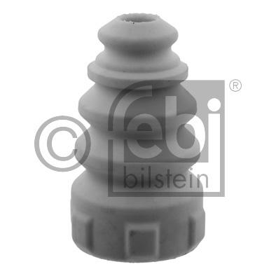 Butée élastique, suspension - FEBI BILSTEIN - 36720