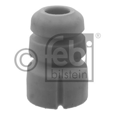Butée élastique, suspension - FEBI BILSTEIN - 36721