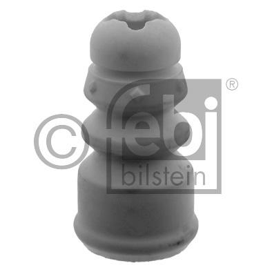 Butée élastique, suspension - FEBI BILSTEIN - 36723