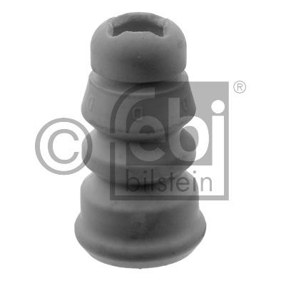 Butée élastique, suspension - FEBI BILSTEIN - 36724