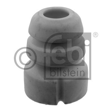 Butée élastique, suspension - FEBI BILSTEIN - 36725
