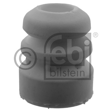 Butée élastique, suspension - FEBI BILSTEIN - 36726