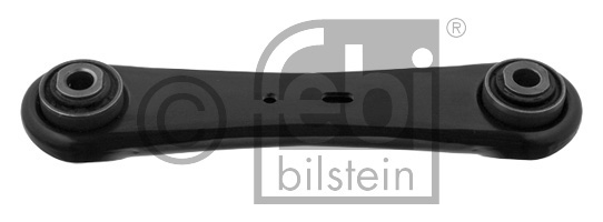 Biellette de barre stabilisatrice - FEBI BILSTEIN - 36733