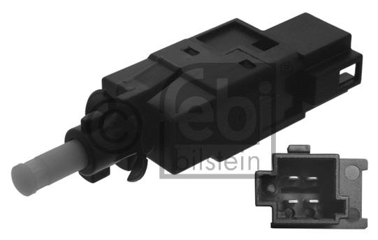 Interrupteur des feux de freins - FEBI BILSTEIN - 36745