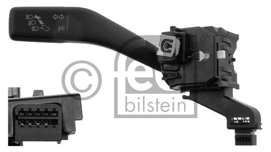 Comodo de clignotant - FEBI BILSTEIN - 36762