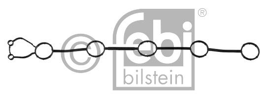 Joint de cache culbuteurs - FEBI BILSTEIN - 36778