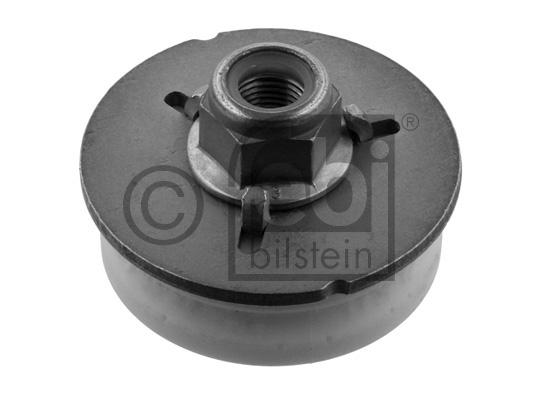 Coupelle de suspension - FEBI BILSTEIN - 36780
