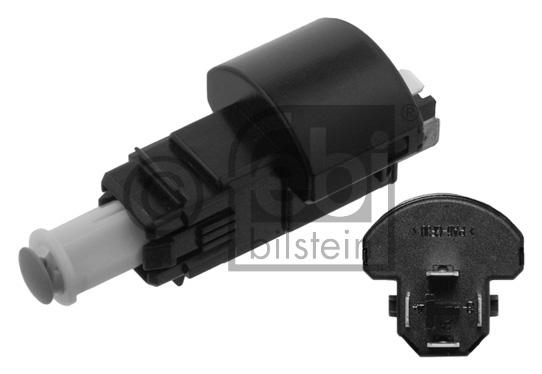 Interrupteur des feux de freins - FEBI BILSTEIN - 36785