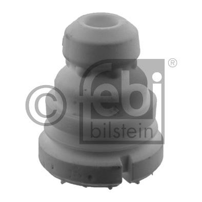 Butée élastique, suspension - FEBI BILSTEIN - 36788