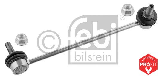Entretoise/tige, stabilisateur - FEBI BILSTEIN - 36790