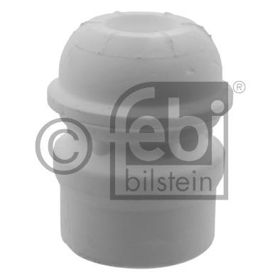 Butée élastique, suspension - FEBI BILSTEIN - 36792