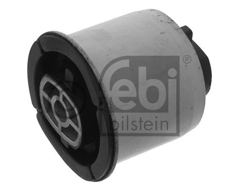 Suspension, corps de l'essieu - FEBI BILSTEIN - 36801