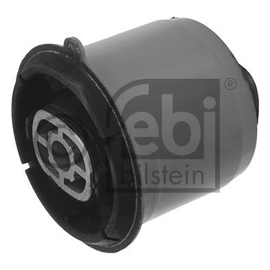 Suspension, corps de l'essieu - FEBI BILSTEIN - 36802