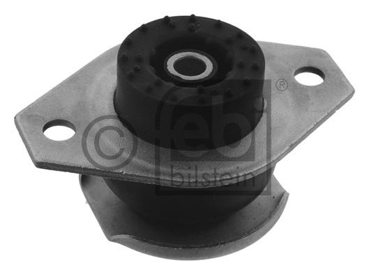 Support moteur - FEBI BILSTEIN - 36813