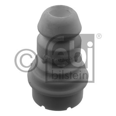 Butée élastique, suspension - FEBI BILSTEIN - 36817