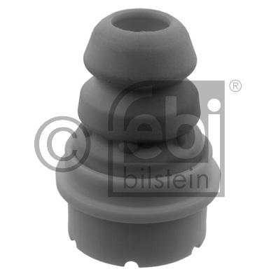 Butée élastique, suspension - FEBI BILSTEIN - 36818