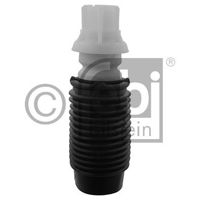 Kit de protection contre la poussière, amortisseur - FEBI BILSTEIN - 36819