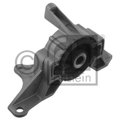 Support moteur - FEBI BILSTEIN - 36822