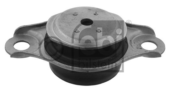 Support moteur - FEBI BILSTEIN - 36823