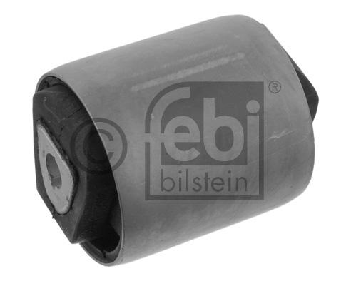 Suspension, bras de liaison - FEBI BILSTEIN - 36827