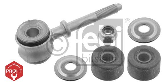 Entretoise/tige, stabilisateur - FEBI BILSTEIN - 36829