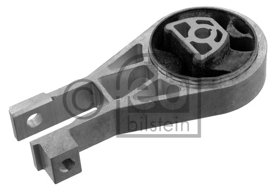 Support moteur - FEBI BILSTEIN - 36834