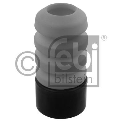 Butée élastique, suspension - FEBI BILSTEIN - 36846