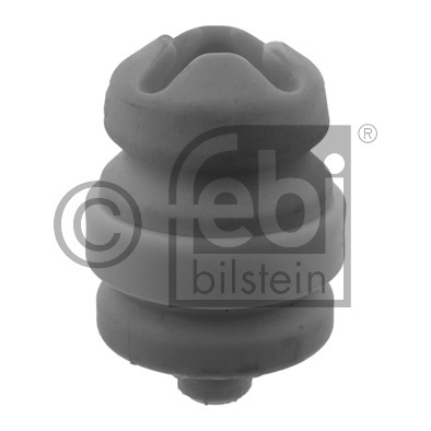Butée élastique, suspension - FEBI BILSTEIN - 36847