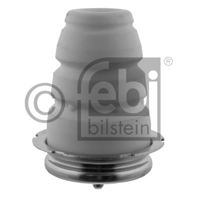Butée élastique, suspension - FEBI BILSTEIN - 36852