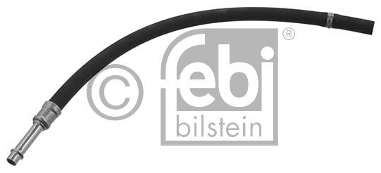 Tuyau hydraulique, direction - FEBI BILSTEIN - 36853