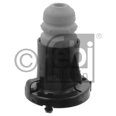 Butée élastique, suspension - FEBI BILSTEIN - 36857