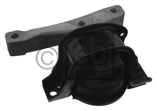 Support moteur - FEBI BILSTEIN - 36861