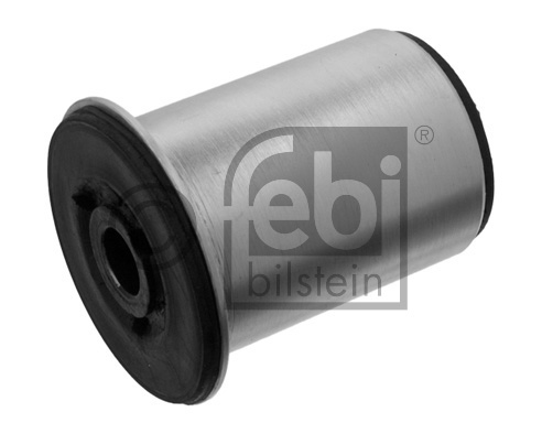 Suspension, bras de liaison - FEBI BILSTEIN - 36862
