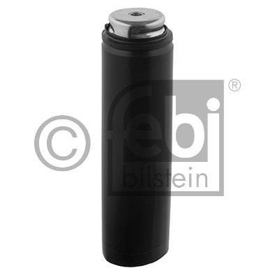 Kit de protection contre la poussière, amortisseur - FEBI BILSTEIN - 36863