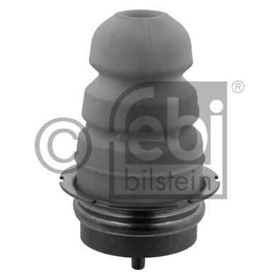 Butée élastique, suspension - FEBI BILSTEIN - 36864