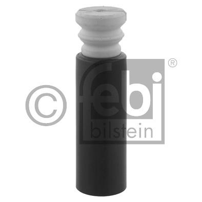 Butée élastique, suspension - FEBI BILSTEIN - 36869