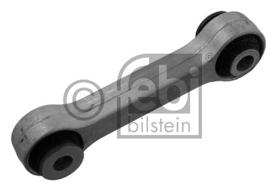 Entretoise/tige, stabilisateur - FEBI BILSTEIN - 36873