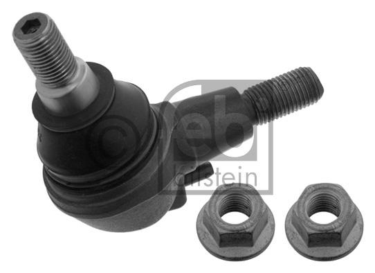 Rotule de suspension - FEBI BILSTEIN - 36885
