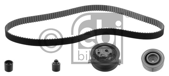 Kit de distribution - FEBI BILSTEIN - 36894