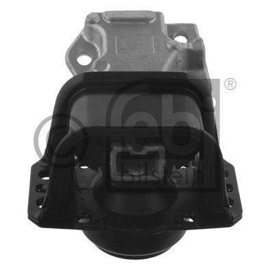 Support moteur - FEBI BILSTEIN - 36898