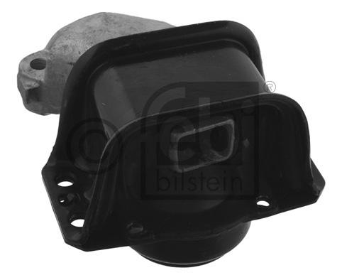 Support moteur - FEBI BILSTEIN - 36899