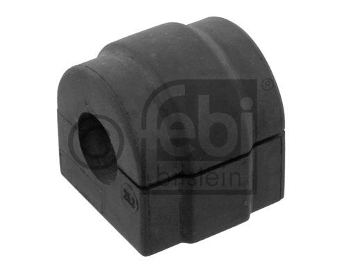 Suspension, stabilisateur - FEBI BILSTEIN - 36904
