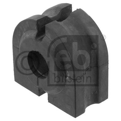 Suspension, stabilisateur - FEBI BILSTEIN - 36905