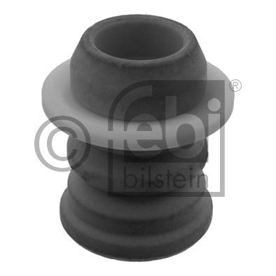 Butée élastique, suspension - FEBI BILSTEIN - 36909