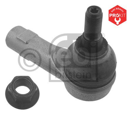 Rotule de barre de connexion - FEBI BILSTEIN - 36910