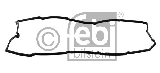 Joint de cache culbuteurs - FEBI BILSTEIN - 36914