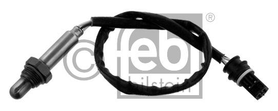 Sonde lambda - FEBI BILSTEIN - 36918